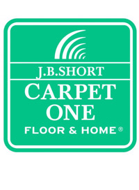 J.B. Short Carpet One